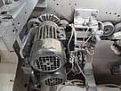 Кромкооблицювальний верстат SCM Olimpic K500 б/у 2008 року, фото 10