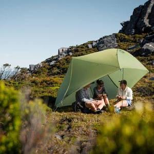 Товари для туризму, подорожей, спорту та відпочинку