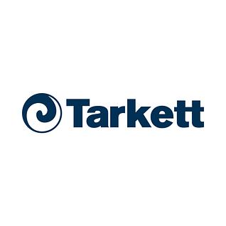Напольные покрытия Tarkett