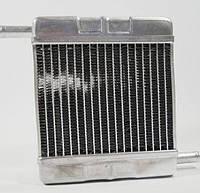 Радиатор отопителя МТЗ 80/82 (печка)