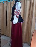 Костюм жіночий Мальва, фото 2