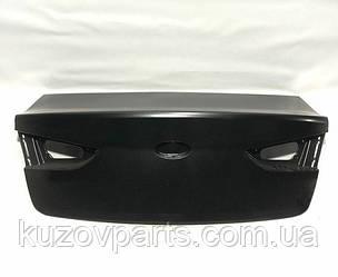 Крышка багажника ляда Hyundai Sonata 2017- 69200-C2500