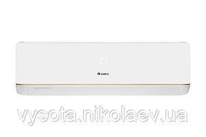 Кондиционер Gree серии Bora Inverter GWH12AAB-K6DNA5A