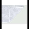Рушник дитяче Irya - New Cloud gri 70*120 сірий, фото 3