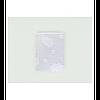 Рушник дитяче Irya - New Cloud gri 70*120 сірий, фото 4