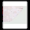 Рушник дитяче Irya - New Cloud pudra 70*120 пудра, фото 2