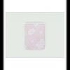 Полотенце детское Irya - New Cloud pudra 70*120 пудра, фото 4