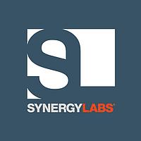 SynergyLabs®