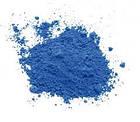 Пигмент синий, 1кг, фото 2