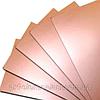 Что такое стеклотекстолит. Производство и применение
