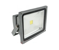 Прожектор LED-SP - 50W 220 4000lm 6000K кут 120 (6) 78485