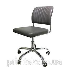 Кресло Реми чёрный