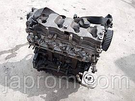 Мотор (Двигатель) Hyundai Santa Fe II 2006-2010г.в. 2.2 дизель CRDI Автомат после Капиталки D4EB