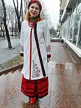 Свита жіноча українська
