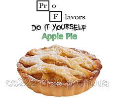 Набір для самозамісу Pro Flavors Apple Pie 100 мл