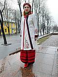 Жіноча Свита русский, фото 2