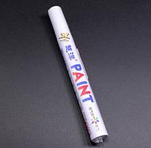 Маркер для метки маток (на маслянной основе) Китай