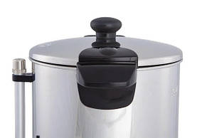 Термопот Camry CR 1267 8 литров, фото 2
