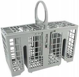 Корзина для столовых приборов к посудомоечной машине Ariston C00298686 (482000032165)