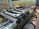 Обрабатывающий центр Biesse Rover B4.40 с ЧПУ бу 2007г. фрезерование, сверление, пазование, фото 8