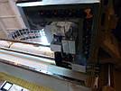 Обрабатывающий центр Biesse Rover B4.40 с ЧПУ бу 2007г. фрезерование, сверление, пазование, фото 9