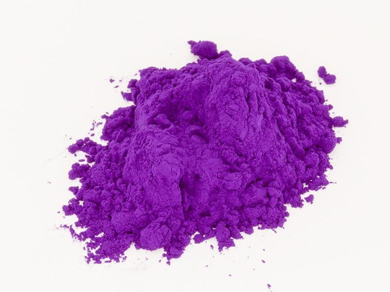 Фиолетовый бетон купить керамзит стабилизированный цементным раствором