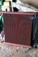 Радиатор масляный  ЮМЗ (Д-65)