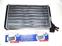 Радиаторы отопления ВАЗ 2110-2112 Пекар (до 2003 года)