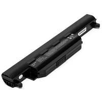 Аккумулятор для ноутбука ASUS K45 (A32-K55 AS-K55-6) 10.8V 5200mAh PowerPlant (NB00000172)