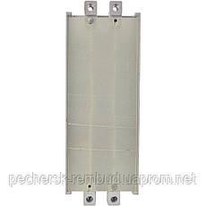 Автоматический выключательАЕ2056М1-100-125А-10Iн-400AC, фото 2