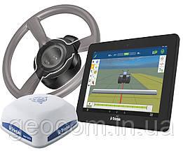 Автопилот Trimble Ez-Pilot + GFX-750 + NAV-900