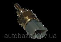 Датчик температури охолоджуючої рідини S11-3808013