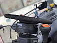 Автопилот Trimble Ez-Pilot + GFX-750 + NAV-900, фото 4