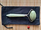 Мешочек для хранения роллера для лица и тела, фото 2