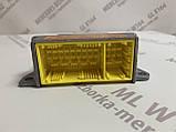 Блок управління подушкою безпеки А1648207426 Mercedes ML W164 / GL X164 Мерседес мл гл 164, фото 2