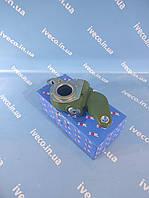 Рычаг тормозной автоматический MB ACTROS ATEGO AXOR правый  SEM12850 9454200138 495022631507-SL  HL30133