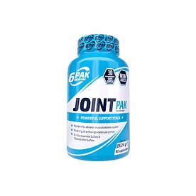 Для суставов и связок 6PAK Nutrition Joint PAK, 90 капсул