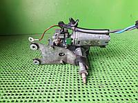 Моторчик склоочисника для Opel Astra F Универсал, фото 1
