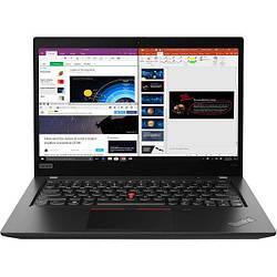 Ноутбук Lenovo ThinkPad X395 (20NMS35X00)