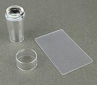 Печать для стемпинга 3506
