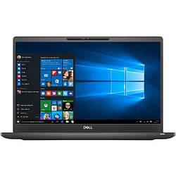 Ноутбук Dell Latitude 7300 (P99G)
