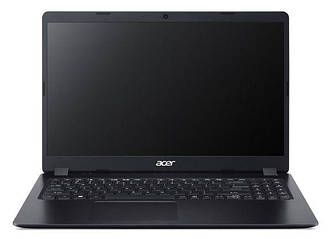Acer Aspire 5 A515-43-R5RE (NX.HG8AA.003)