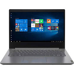 Ноутбук Lenovo V14 IIL (82C401JHUS)