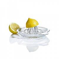 Соковыжималка для лимона Basic 54209