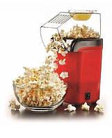 Машина для попкорну MINIJOY Pop-Corn Machine