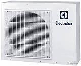 Тепловой насос Electrolux EACS/I-24HVI/N3 Viking Super DC Inverter, фото 2