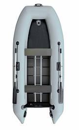 Лодки надувные ПВХ ТМ Parsun