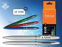 Ручка Tukzar 3595 «SATIN»