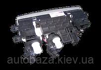 Блок управління кондиціонером S11-8112010CB