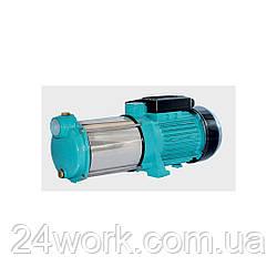Поверхневий насос Euroaqua MH1300 (1.3 кВт, чавун)